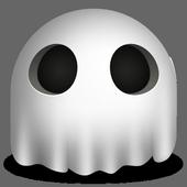 Halloween theme icons icon