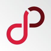 Vip Partner icon