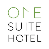 One Suite Hotel icon