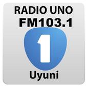 Radio Uno Uyuni icon