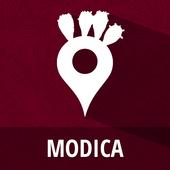 Modica icon