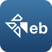 Eurobroker Insurance Broker icon