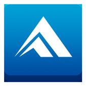 Alta Finance icon
