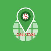 สหการแท็กซี่ icon