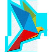 UN SMP icon