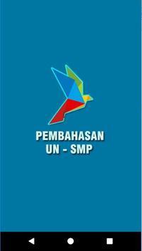 UN SMP poster
