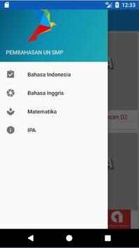 UN SMP screenshot 2