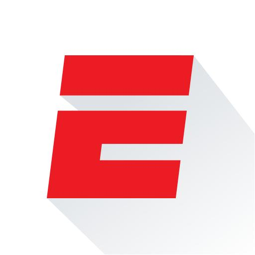 E S P N Sports For Android Apk Download