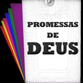 Promessas de Deus icon