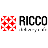 Ricco Delivery Cafe | Харьков icon