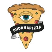 Buddhapizza | Одесса icon