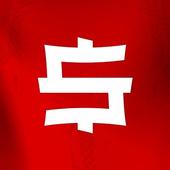 Самурай | Украина icon