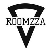 Roomzza | Ровно icon