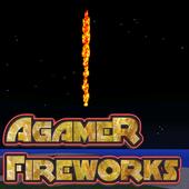 AgameR Fireworks Mod icon