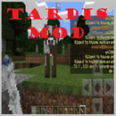Tardis mod for Minecraft PE APK