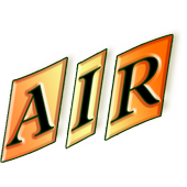 Air GSM icon