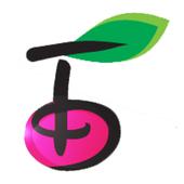 CherryGallery icon