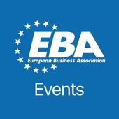 EBA Events icon