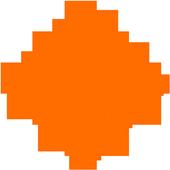 Гектар icon