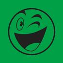 Интернет-супермаркет Rozetka icon