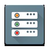 PingTools icon