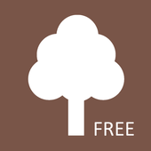 Timber calculator (free) icon