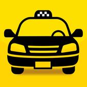 Твое Такси icon