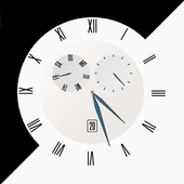 Daydream Watch Face icon