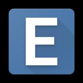 iЕнакиево icon