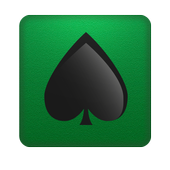 Play Cards icon