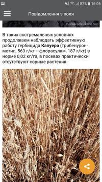 Август-Україна screenshot 3