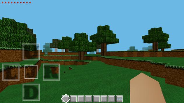 Nicly screenshot 10