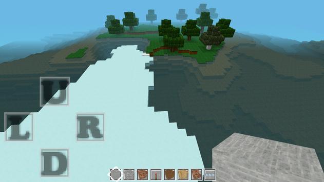 Nicly screenshot 1
