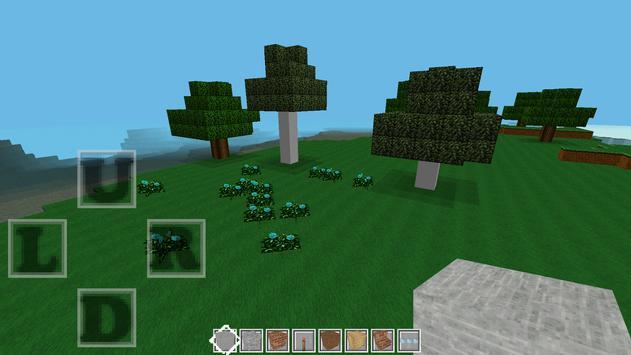 Nicly screenshot 2