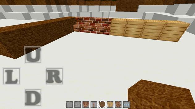 Nicly screenshot 4