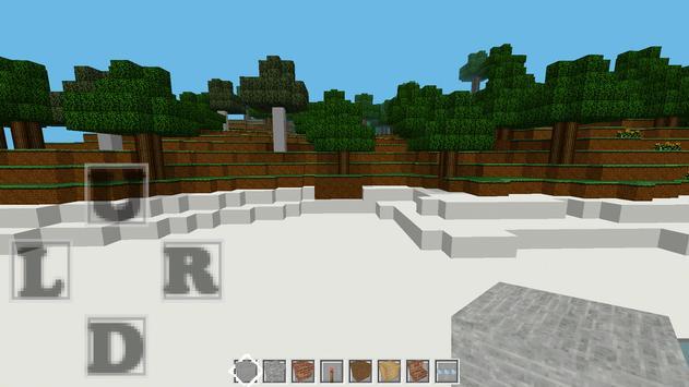Nicly screenshot 8