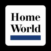 HomeWorld Експерт АН Благовіст icon