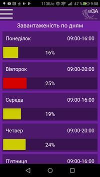 "ЦНАП ""ВІЗА"" screenshot 4"