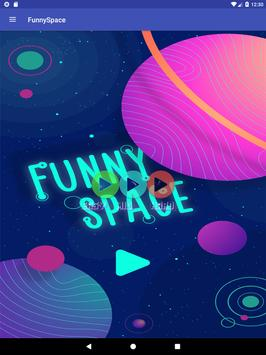 FunnySpace screenshot 7