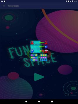 FunnySpace screenshot 6