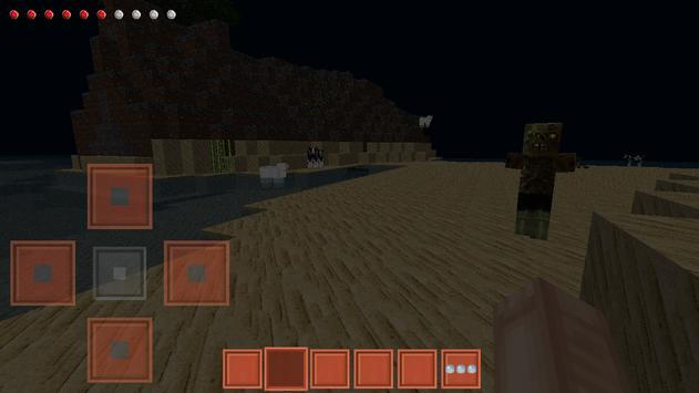 Crafting & Survival screenshot 7