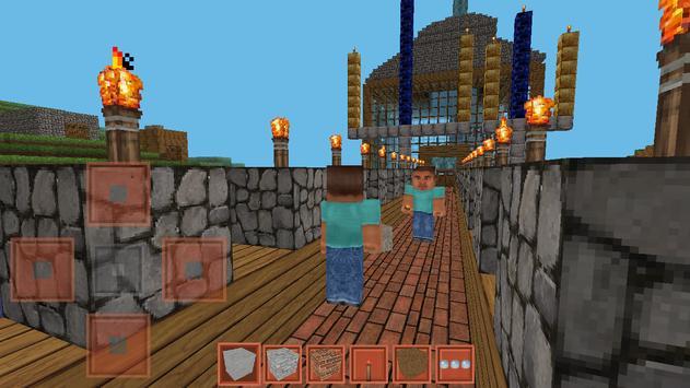 Crafting & Survival screenshot 1