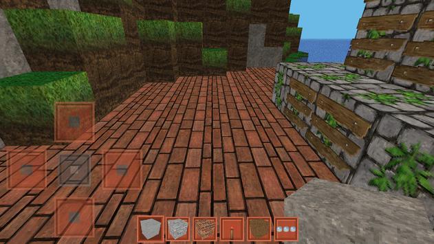 Crafting & Survival screenshot 3