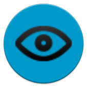 Eye Health Saver icon
