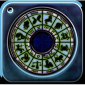 Horoscope of the century icon