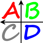 ABCDo To-do list icon