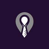 LegalMap icon