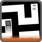 Infinity Maze icon