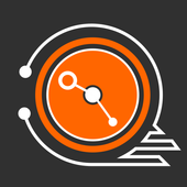 Racing Time Manager icon