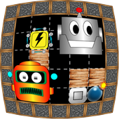 SpinBot icon